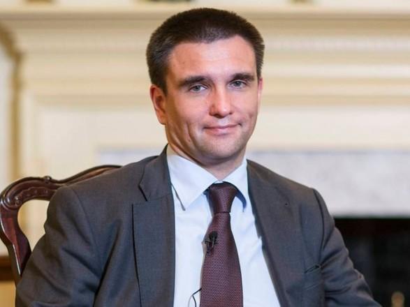 Новим міністром закордонних справ Польщі призначено професора Чапутовича