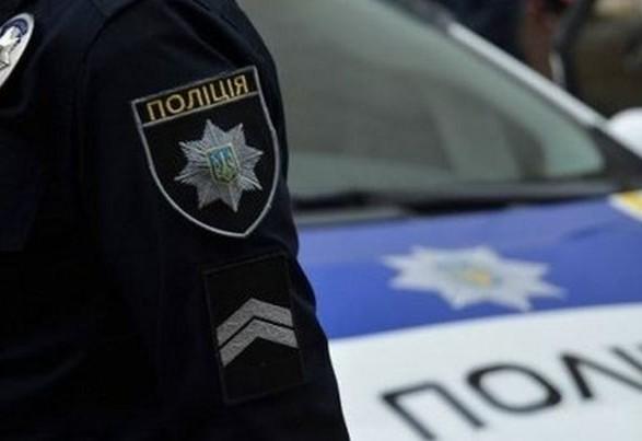 Розпочато розслідуванн щодо поліцейських, які нібито вимагали гроші у білоруса
