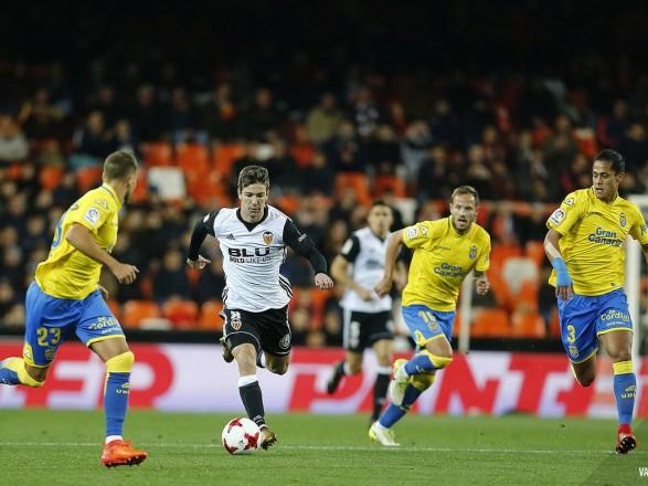 «Атлетико» разгромил «Льейду» вКубке Испании