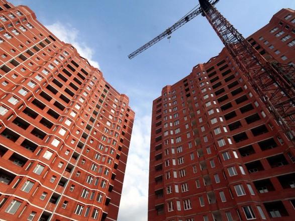 Інвестори розглядають квартири в новобудовах як альтернативу банківським вкладам - аналітика