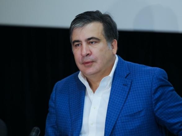 Суд переніс розгляд апеляції назапобіжний захід Саакашвілі на19 січня