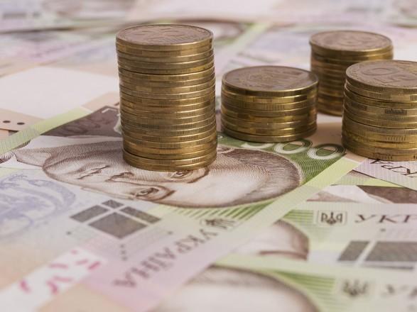 Геннадій Зубко: На місцях стали ефективніше використовувати кошти