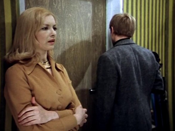 'Іронія долі: два українські телеканали перевірять через трансляцію радянських фільмів