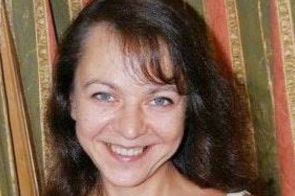 Жінку-таксиста, яка зникла наЧеркащині, знайшли мертвою— Аброськін