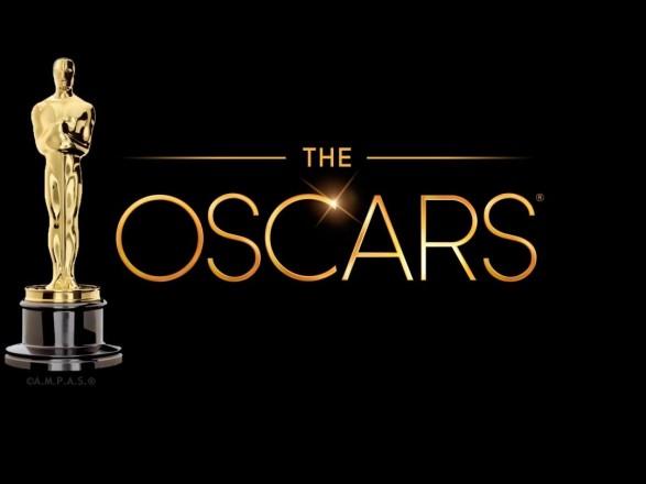 Североамериканская киноакадемия отобрала номинантов напремию «Оскар»