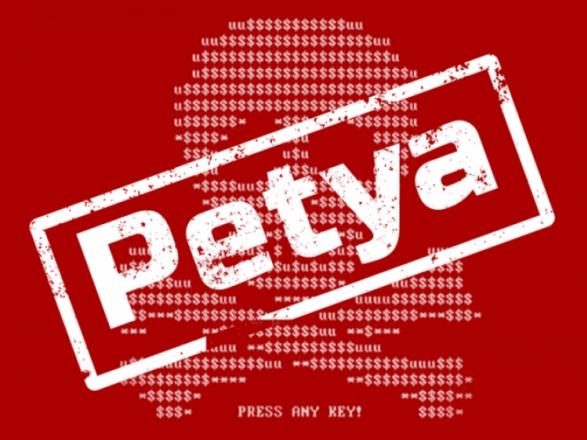 Звіт ЦРУ: заатакою вірусу NotPetya вУкраїні стоять військові РФ— WP