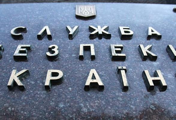 СБУ розслідує роботу Adidas і Puma на території анексованого Криму