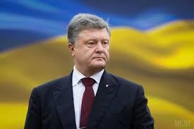 """У Порошенка спростували інформацію про його """"обіцянку"""" ФСБ не займатися антиросійською діяльністю"""
