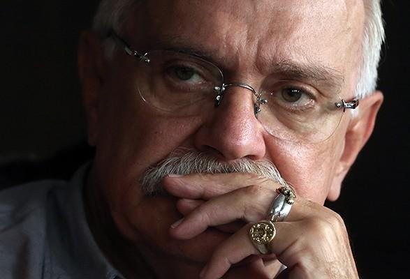 Мінкульт вніс кінорежисера Михалкова тамузиканта Басту досписку «загроз нацбезпеці»