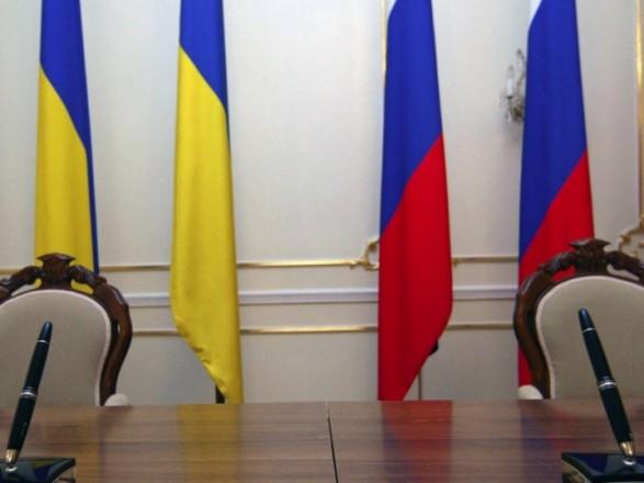 Дещица пояснил, почему Украина нестала сражаться заКрым в2014-м