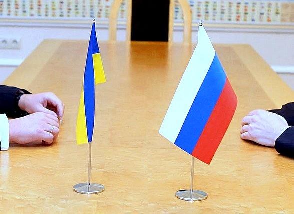 Янукович хочет вернуться на Украинское государство