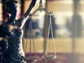 Проблемой Антикоррупционного суда есть вопрос, кто будет выбирать судей к нему - нардеп