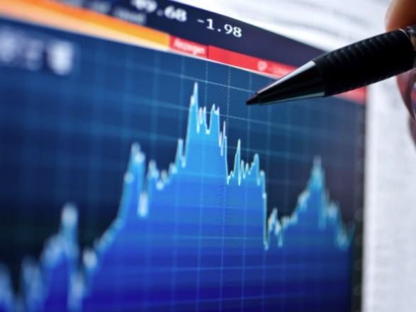 Уряд схвалив концепцію розвитку цифрової економіки до2020 року