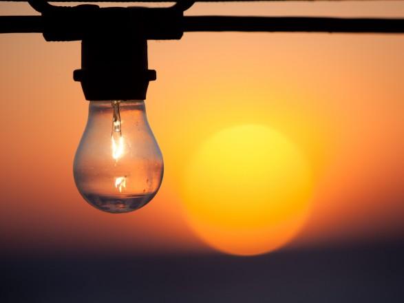 В Україні через негоду без світла залишаються 390 населених пунктів
