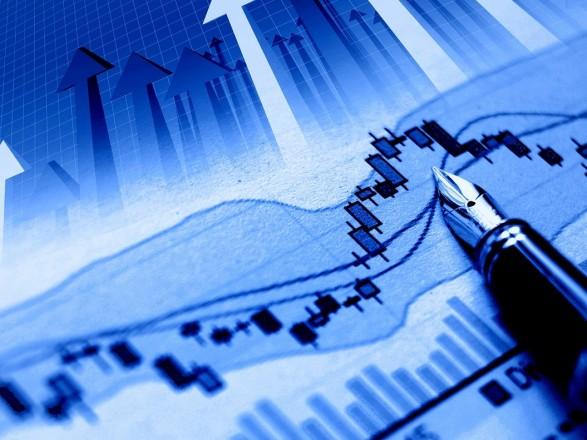 МВФ поліпшив прогноз глобального зростання економіки