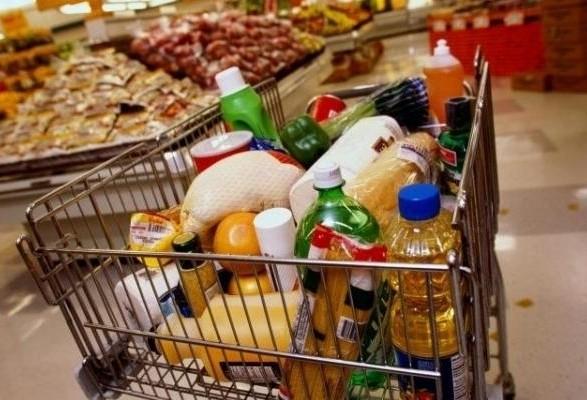 Безпечність харчових продуктів українцям ніхто не гарантує – нардеп