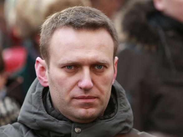 Фонд «Пятое время года» финансировал «президентскую кампанию» Навального биткоинами