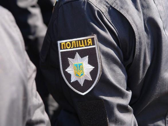 День Соборності: порядок вКиєві охороняють 1500 правоохоронців
