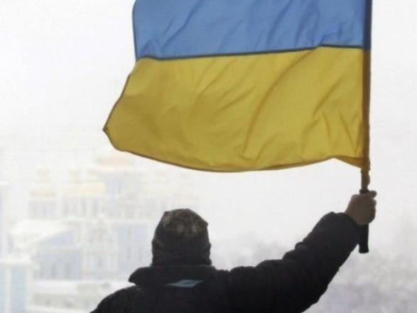 Стало відомо, наякому місці Україна серед кращих країн світу