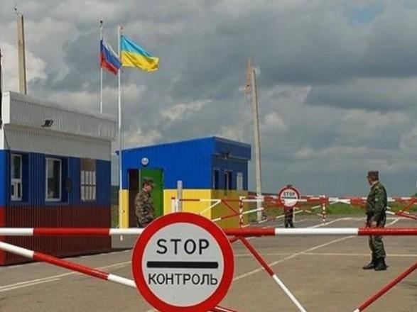 Весной шатурские школьники напишут Всероссийские проверочные работы