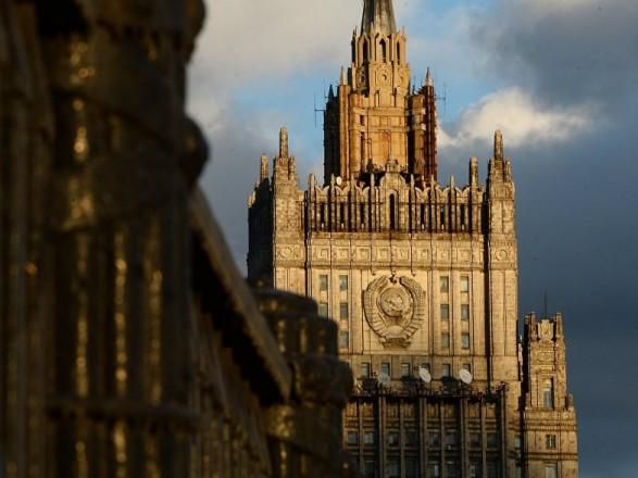Порошенко впевнений упосиленні санкцій США проти Росії