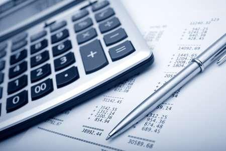 В Білорусі скасовано «податок надармоїдство»