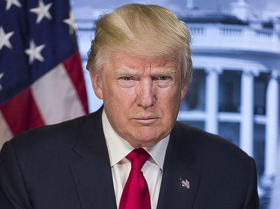 СМИ узнали опланах Трампа увеличить оборонный бюджет на13%