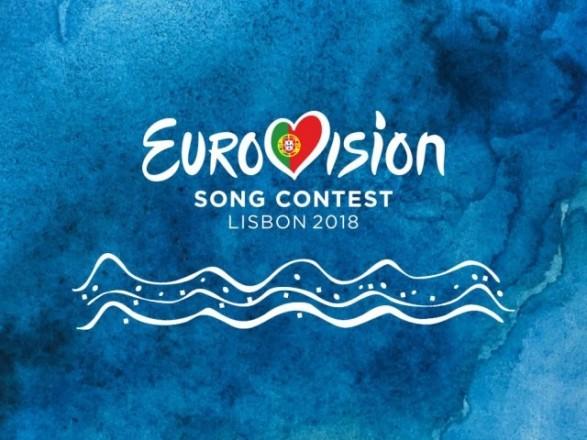 Кличко передав меру Лісабона «ключі» від Євробачення