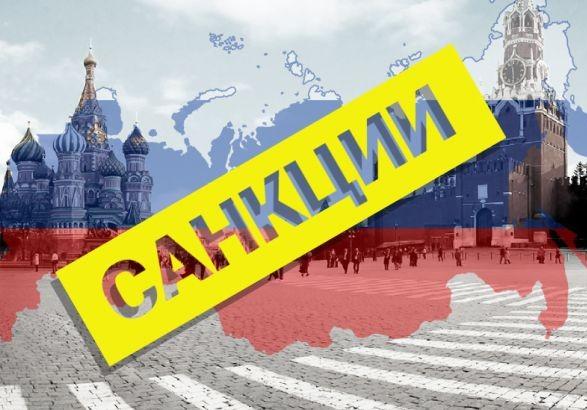 """КИЇВ. 29 січня. УНН. Міністерство фінансів США планує оприлюднити  """"кремлівську доповідь"""" у найближчі години. Про це повідомив перший  заступник ... 274c7b3cbcc1f"""