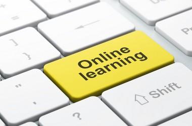 У Міносвіти пояснили, хто має забезпечити доступ до курсів підвищення кваліфікації вчителів
