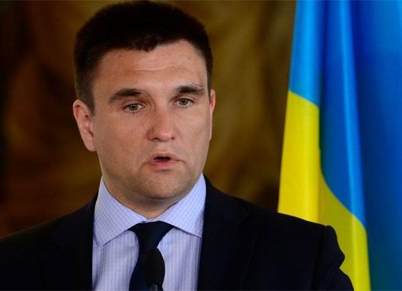 Італія виділить 2 млн євро нагуманітарну допомогу Україні