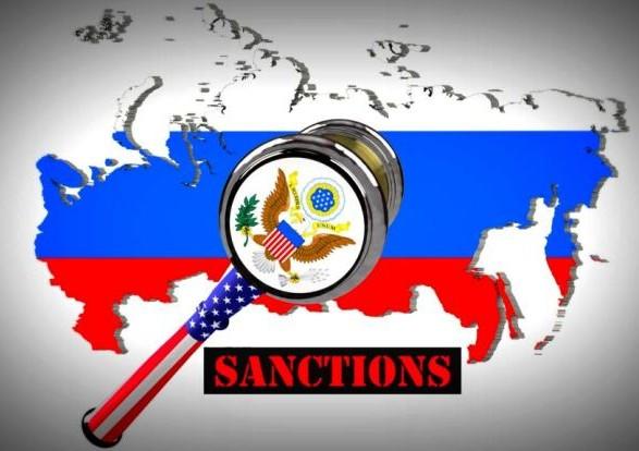 Министр финансов США использовал данные Forbes для создания «кремлевского доклада»