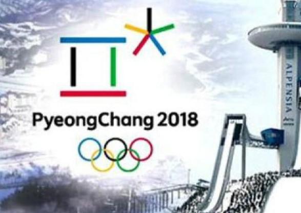 Журналістам «Reuters» заборонили висвітлювати відкриття Олімпіади