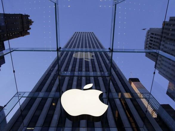 Apple вдвічі скоротить план виробництва iPhone Xчерез низький попит— ЗМІ