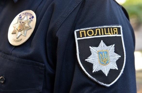 В столичній поліції спростували інформацію про викрадення людини