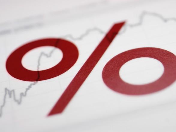 Национальный банк должен сделать учетную ставку доступной— премьер