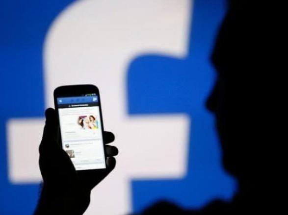 Facebook заборонила рекламу ICO і криптовалют