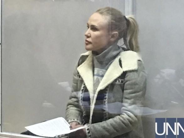 Луценко заявляет озадержании двух фигурантов дела обОПГ Януковича
