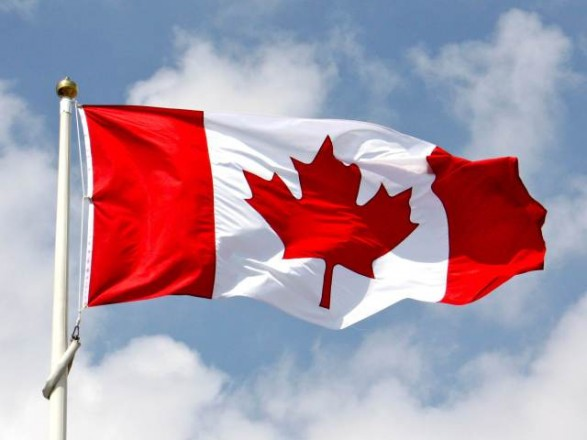 Парламент Канади змінив слова гімну на«гендерно нейтральні»