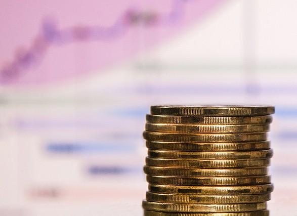 Україна стала найгіршою у Європі зарейтингом економічних свобод