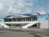 Мининфраструктуры выделит средства на восстановление работы единственного на Закарпатье аэропорта