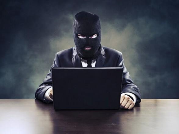 Іспанія екстрадувала вСША арештованого російського програміста