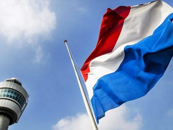 Нидерланды официально отозвали посла изАнкары