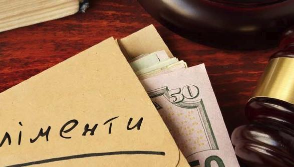 В список злобных неплательщиков алиментов внесено уже 75 тыс. имен,— Минюст