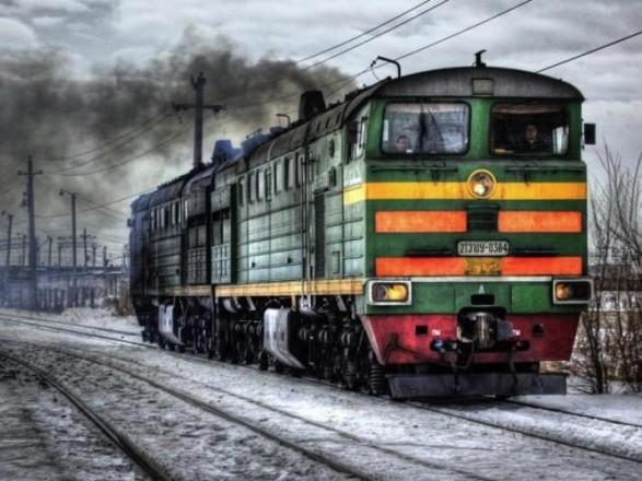 «Укрзализныця» желает реализовать 10 000 подлежащих списанию грузовых вагонов наProZorroПродажи