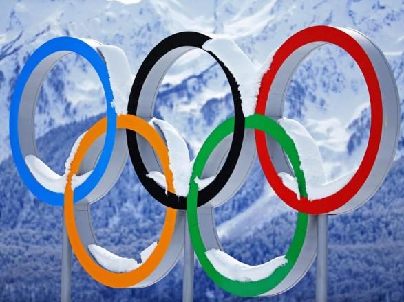 Из-за Олимпиады-2018 США перенесли тестирования межконтинентальной ракеты