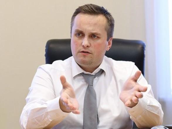 Стало відомо, скільки Блок Порошенка заплатив запроект закону про Антикорупційний суд
