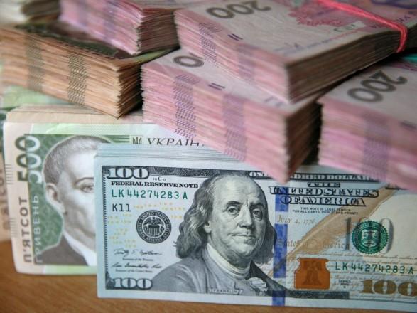 У поліції сказали, підробки яких купюр найпоширеніші в Україні