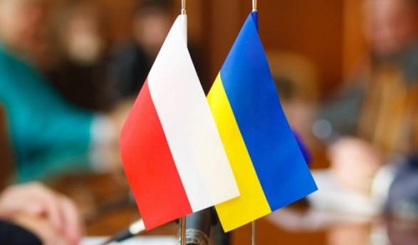 Варшава назвала дату зустрічі Розенка з польським колегою