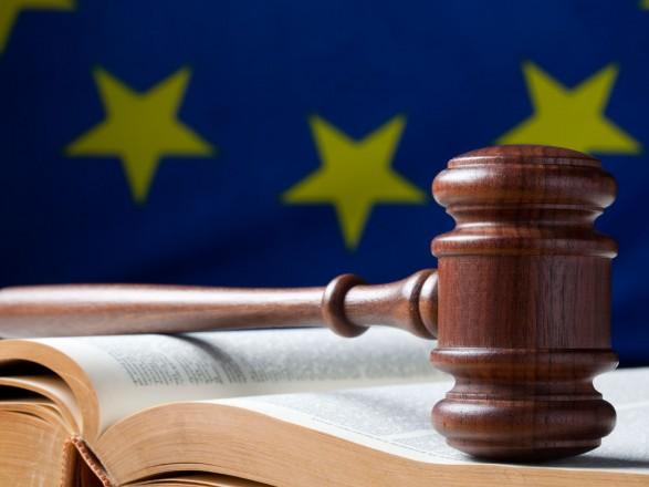 Roshen не зміг у суді ЄС відстояти перед РФ право на карамельку